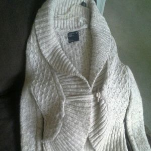 Sweater American Eagle Outfitters